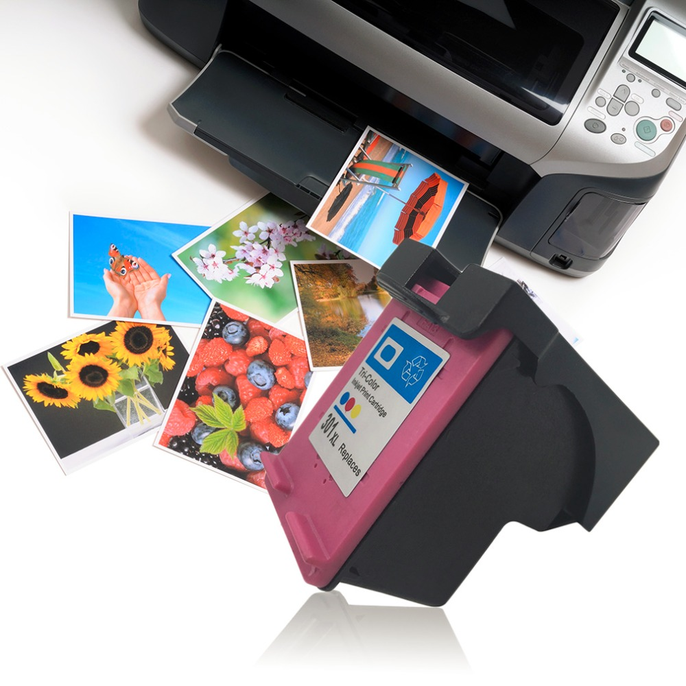 инструкция на русском языке принтера hp deskjet 3070a
