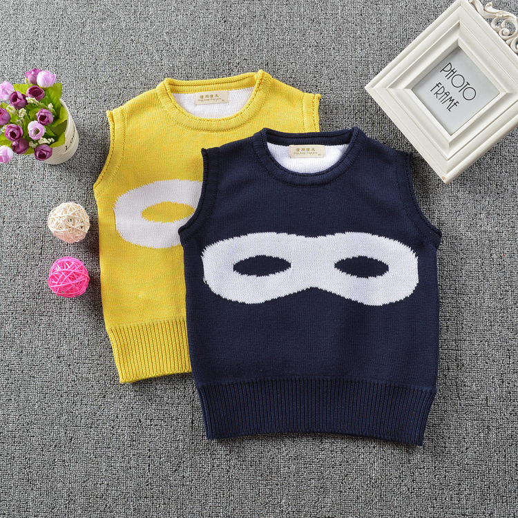 2017-1-4Y-New-Spring-autumn-baby-cardigan-boys-sweater-vest-girls-waistcoat-outwear-winter-coat-children-clothes-1054-01-2