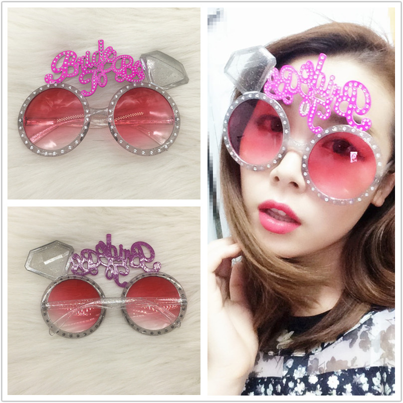 Bride Sunglasses  online get bride sunglasses aliexpress com alibaba group