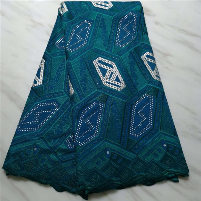 Swiss Voile Cotton Lace Fabric 2019 African Swiss Voile Lace In Switzerland High Quality Swiss Dry Laces For Dress (16L-2-19Swiss Voile Cotton Lace Fabric 2019 African Swiss Voile Lace In Switzerland High Quality Swiss Dry Laces For Dress (16L-2-19