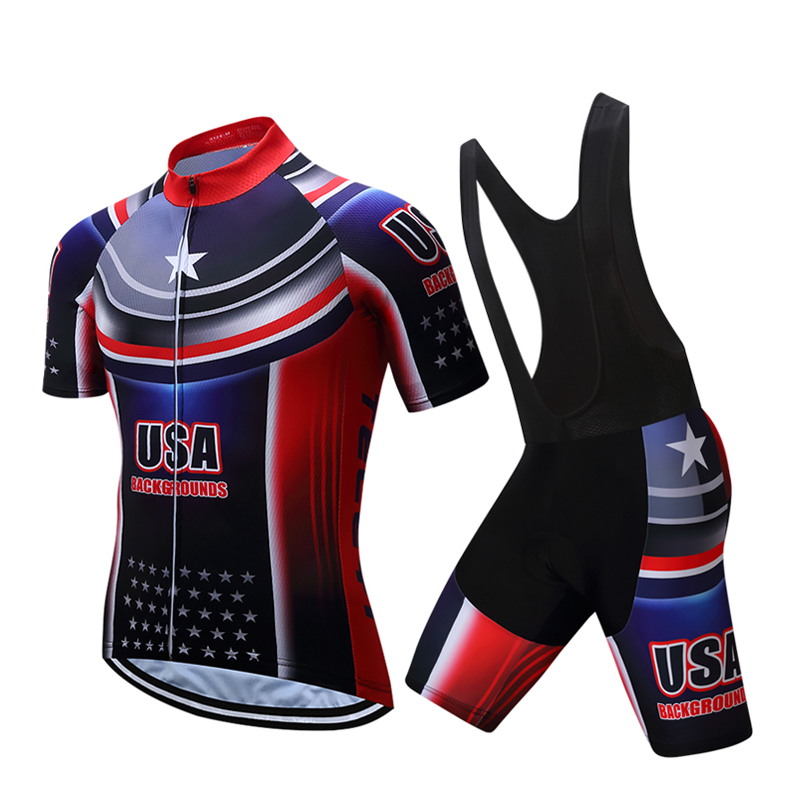 Male 2018 China Pro Team Bicycle Jersey Suits MTB Road Bike Clothing Sets Men Maillot/Mallot Cycling Clothes Cycle Dress/Uniform santic cycling jersey 2017 new men pro team mtb road bike jersey light