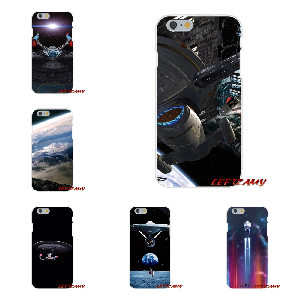 best top cover huawei p8 star trek list and get free