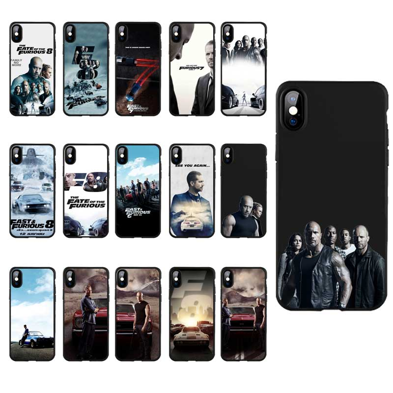 Phone Bags & Cases Cellphones & Telecommunications Punctual Doctor Strange Black Soft Silicone Tpu Phone Case Cover Shell For Apple Iphone X 10 8 8plus 7 7plus 6s 6plus 5 5s Se Coque Cases