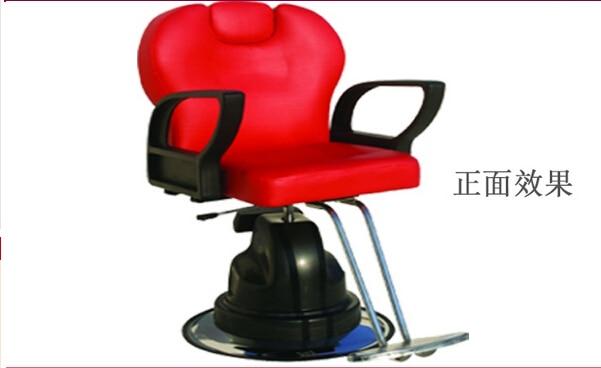Купить с кэшбэком Sell like hot cakes barber chair. Raise hair tattoo down lift hairdressing chair.