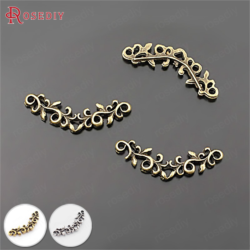 de68072fa ᗖ Low price for charms flower brass and get free shipping - 7mik9h2n