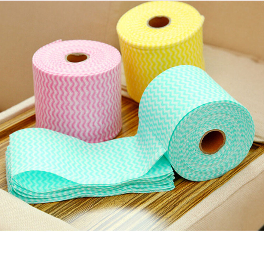 Face Towel Suppliers In Sri Lanka: Aliexpress.com : Buy 20m / 65.6ft Disposable Soothing