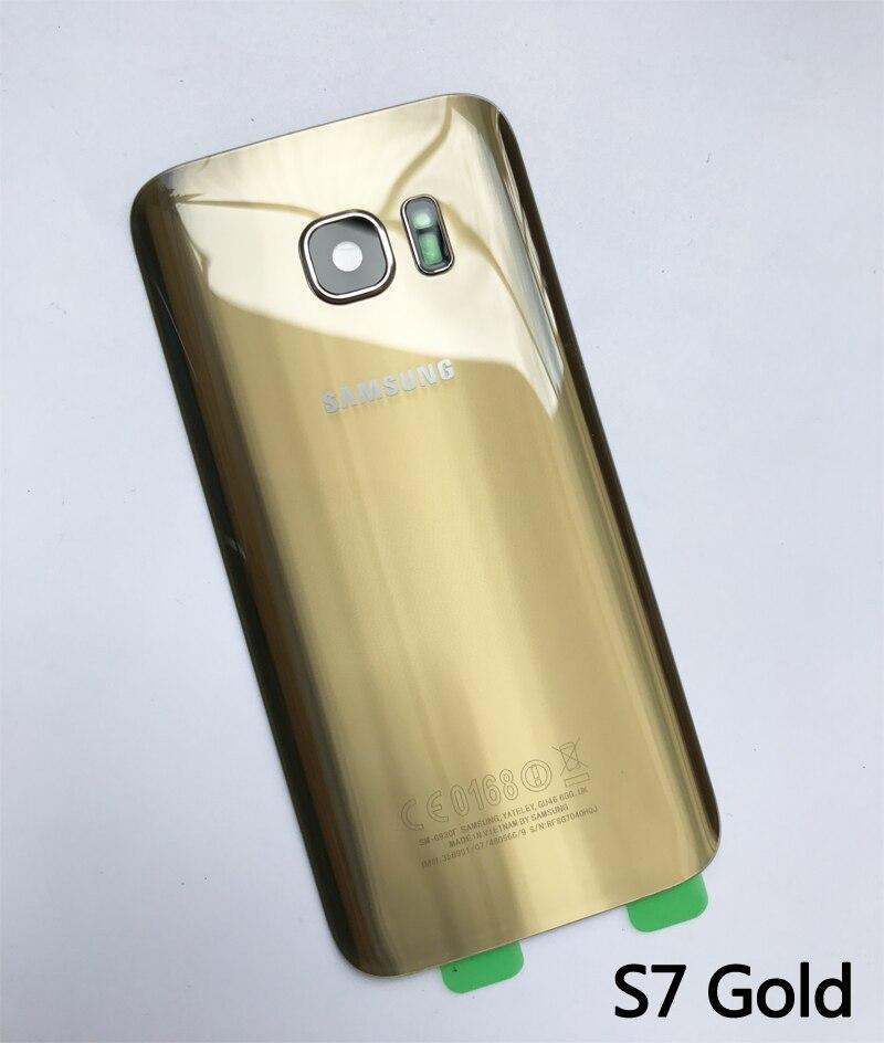 samsung s7 edge custodia con batteria