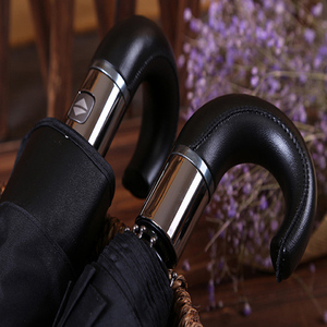 Image 3 - Rüzgara dayanıklı Otomatik Kompakt Şemsiye Yağmur Kadınlar Erkekler Şemsiye Rüzgar Geçirmez Büyük uv Seyahat Otomatik katlanır şemsiyeler Erkek paraguas
