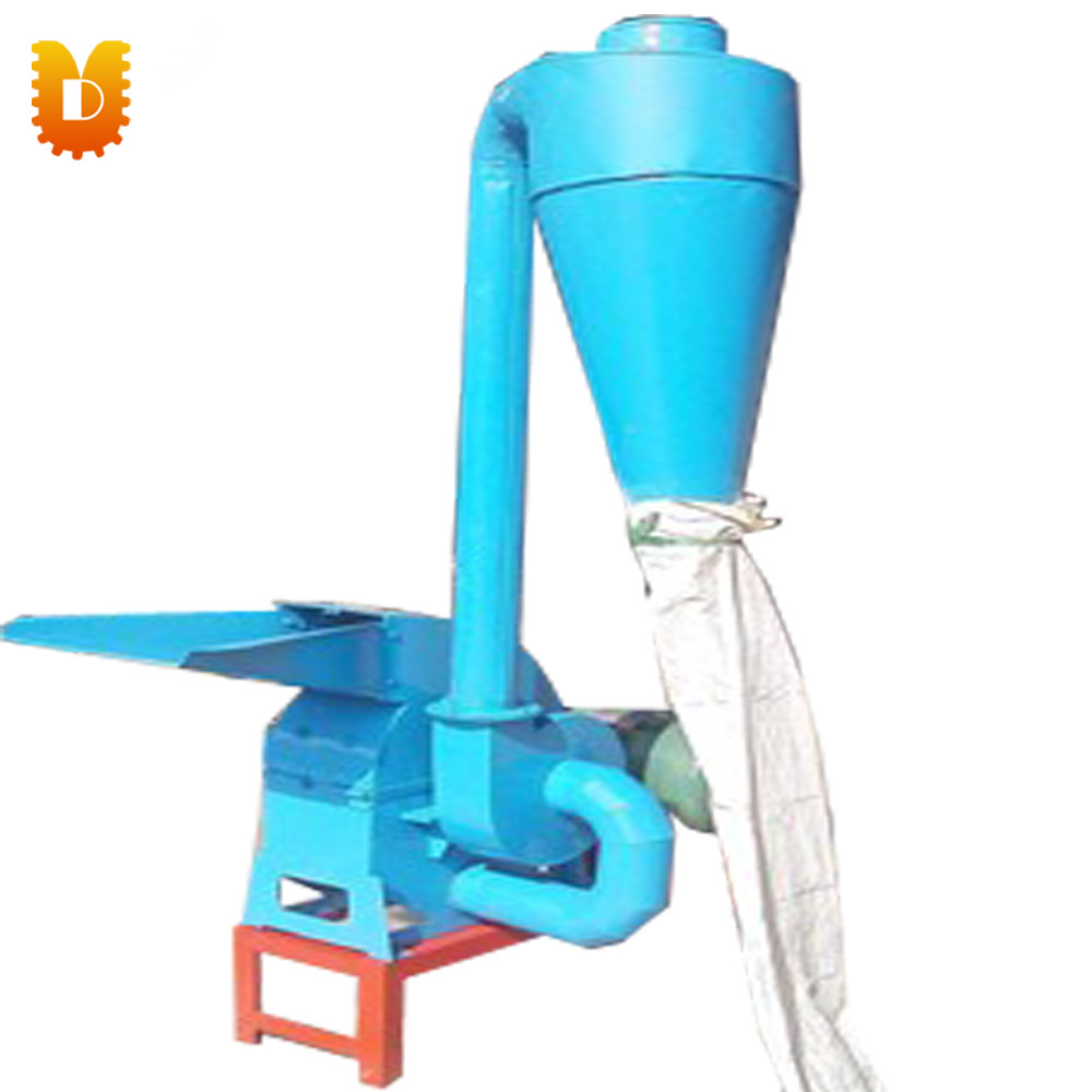 9FQ UD-400  Hammer Mill / Grain Grinder / Straw Crushing Machine / without motor poultry feed grinding mill machine fodder straw grain corn crusher machine with motor