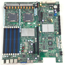 Motherboard for S5000PAL well tested working