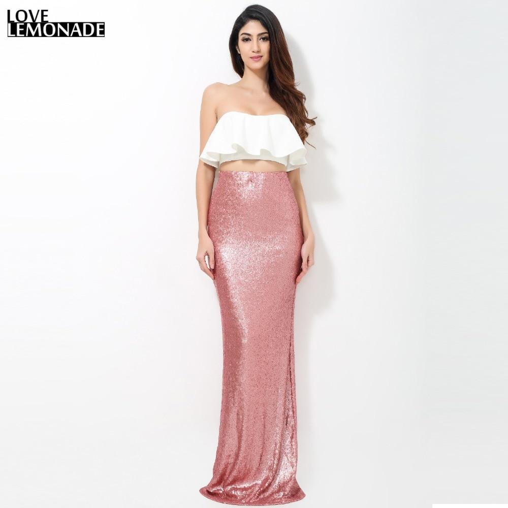 Vistoso Tb Vestidos De Fiesta Imagen - Ideas de Estilos de Vestido ...