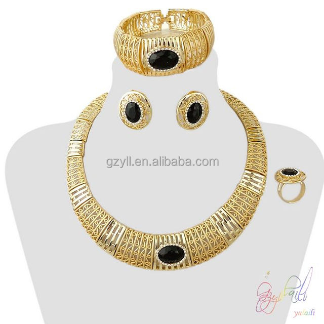 Free shippingistanbul turkey jewelry manufacturersimitation gold