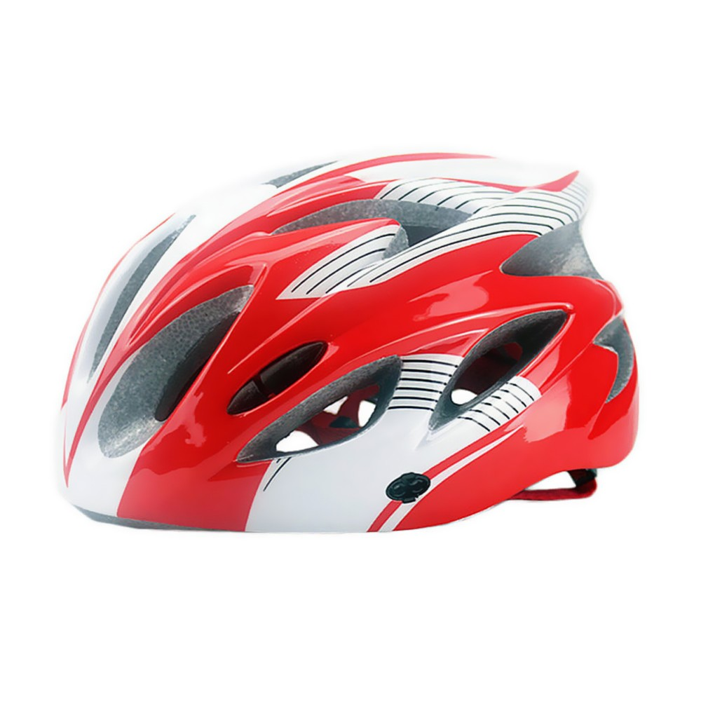 West Biking Bicycle Helmet Cycling Guards Integrally Flip Calm Maytag Dryer Wiring Diagram 1886 X 2403 51 Kb Png Molded Keel Insect Net Skeleton Head Cir 56 62cm Us333