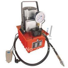 Гидравлический Электрический насос ZCB-6-5A