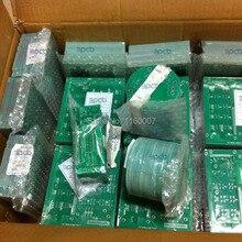 2-4 слои печатной платы печатная плата Прототип-PCB изготовление-сборка | расширенные схемы