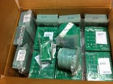 2 4 ชั้น PCB Printed Circuit Board Prototype PCB Fabrication   ชุด