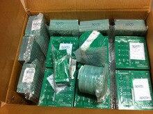 2 4 capas PCB placa de circuito impreso prototipo Fabricación de PCB montaje
