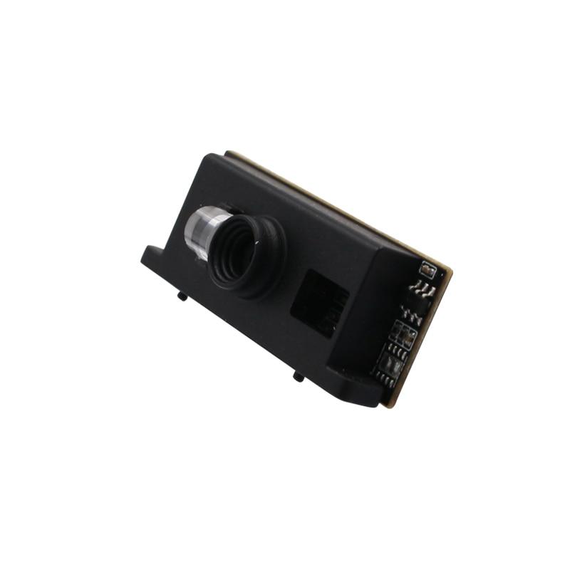 Scanners 2d scan engine sdk yk-e2000a Velocidade de Digitalização : 350 Times/ Second