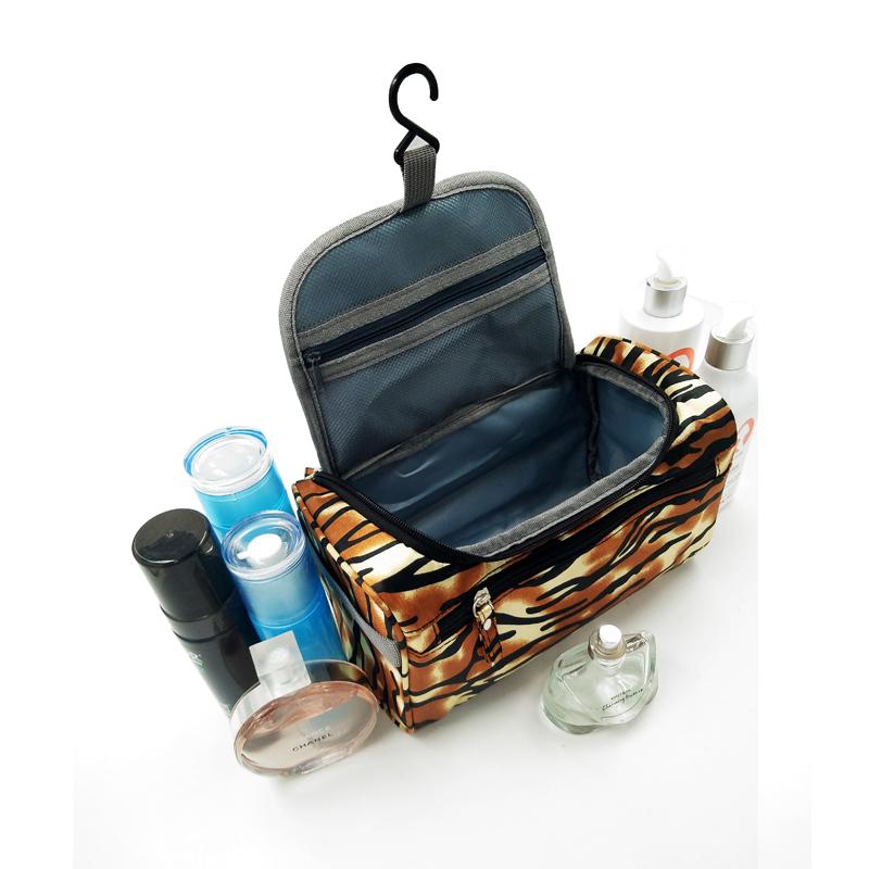 HMUNII-Men-Hanging-Makeup-Bag-Nylon-Travel-Organizer-Cosmetic-Bag-for-Women-Necessaries-Make-Up-Case (2)