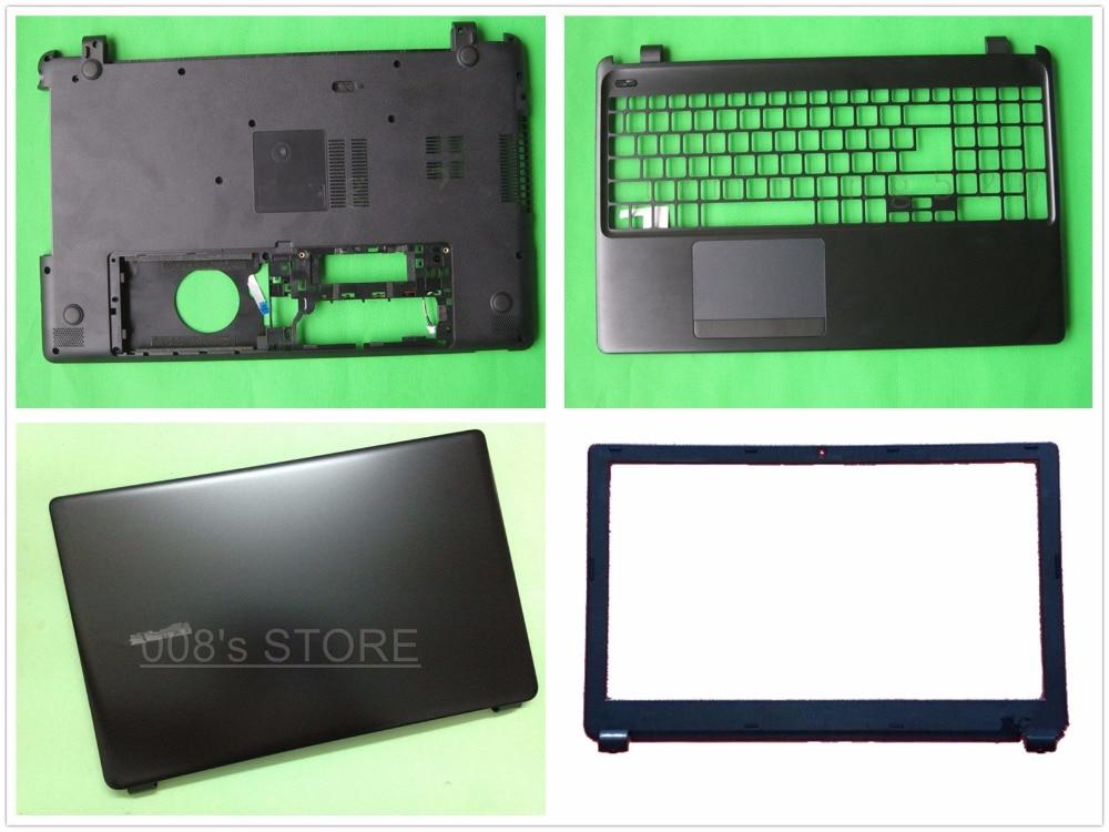 New For ACER Aspire E1-510 E1-510P E1-522 E1-530 E1-530G Czech//Slovakia Keyboard