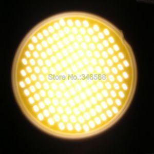 Image 5 - LED COB de cerámica EasyWhite 3050 K 100 K, 36 42V, 2500mA, xCree CXA3050 CXA 4000 5000 W