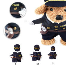 aeb0c82e571 Doctor Costume for Dogs Promotion-Shop for Promotional Doctor ...