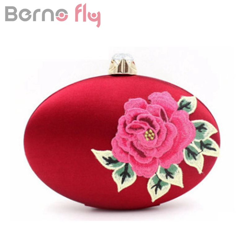 Aliexpress.com : Buy Berno Fly Fashion Women Satin