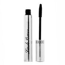 New Arrival 1pc Long EyeLashes Makeup Waterproof Eyelash Silicone Brush Head Mascara Lengthening Mascara top quality