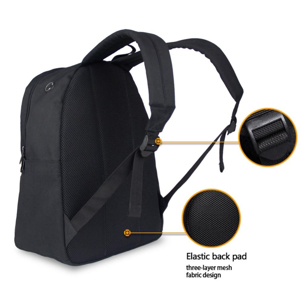 Купить с кэшбэком Horses Printed Canvas Backpacks Teenage Girls 2017 School Bags Women Fashion Travel Backpacks 3D Animal School Backpacks