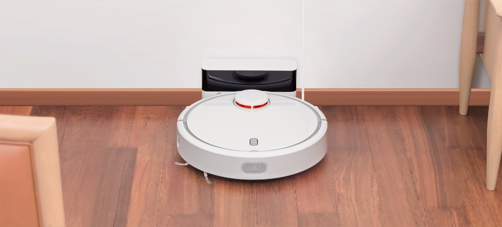 Room Vacuum Robot New Control Machine Picture More Detailed Picture About  Pre Sale . Decorating Inspiration