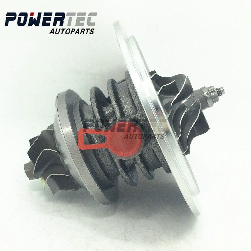 Turbo cartridge/Turbo core/Turbo CHRA GT1549S 751768 for Renault Opel Mitsubishi Volvo-PKW 1.9 dCi 703245 varian turbo v70lp
