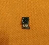 Original Photo Rear Back Camera 13 0MP Module For Ulefone Metal 5 Inch HD MTK6753 Octa