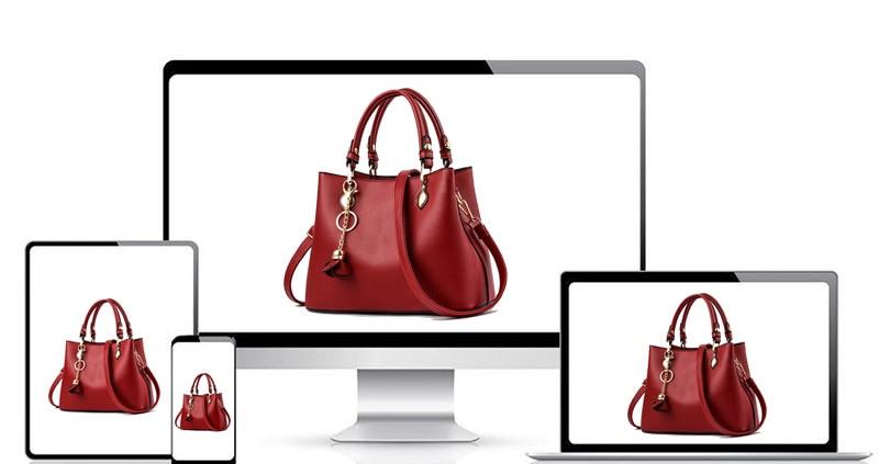women handbag female shoulder bag women bag_21