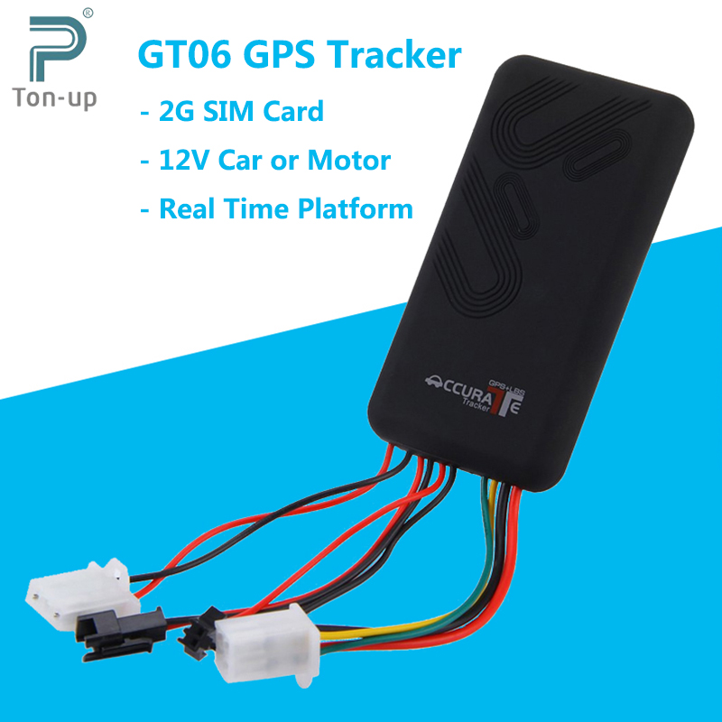 Popular Scooter Gps Tracker Buy Cheap Scooter Gps Tracker