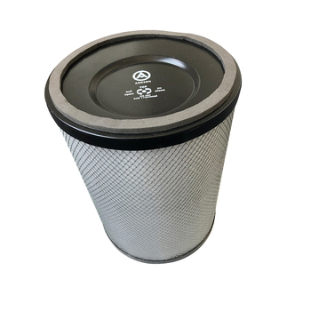 Replacement filter element 175239000 hydraulic filter