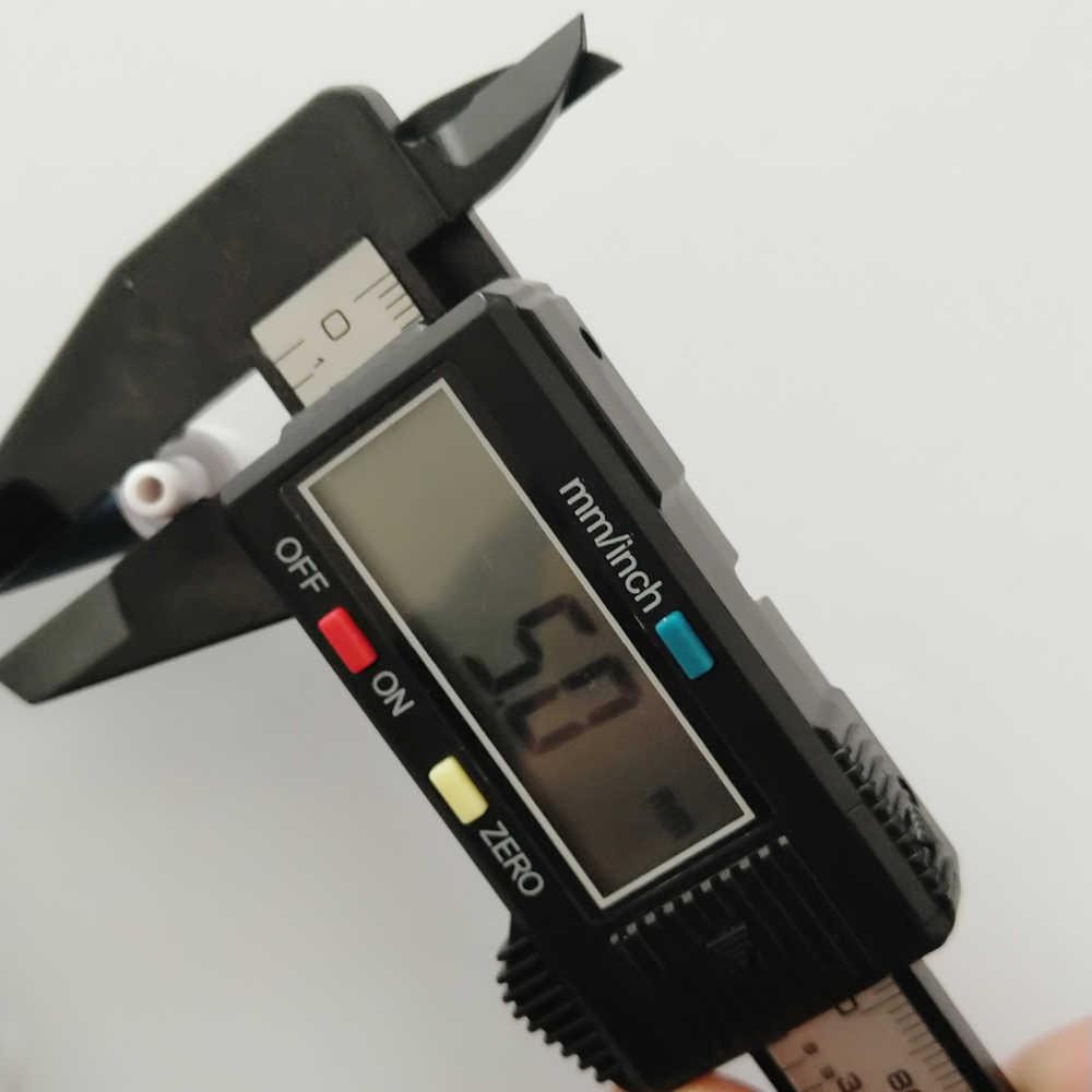 22-32 см большой взрослый кровяное давление манжета для Монитор артериального давления на руку метр тонометр сфигмоманометр