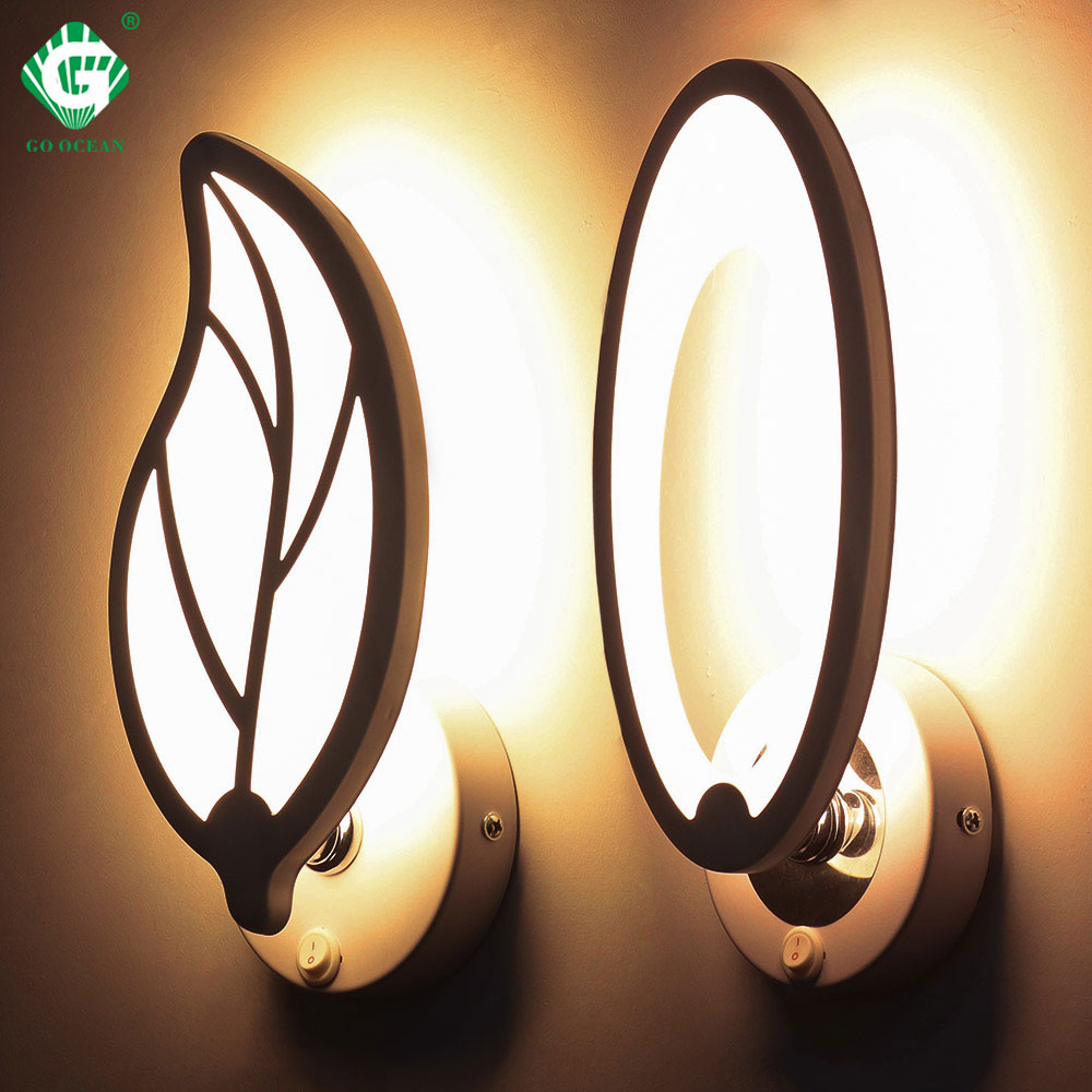 Luminaire Saint Martin D Heres top 9 most popular modern led lightes brands and get free