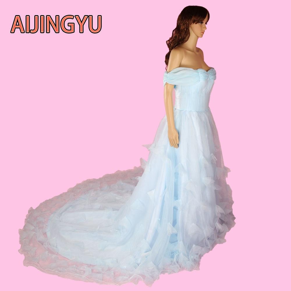 Bonito Vestido De Novia Hanbok Coreano Festooning - Ideas de Vestido ...
