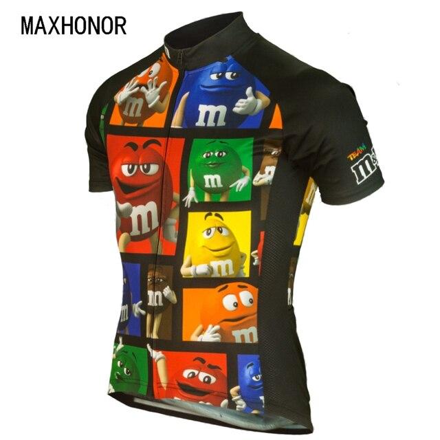 jerseys pro aliexpress