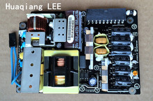 Buy power supply imac and get free shipping on AliExpress.com