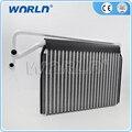 Auto klimakompressor verdampferkern für BMW E30/E36 E46/E90/E91/E92/E93 64118384251/641191355744