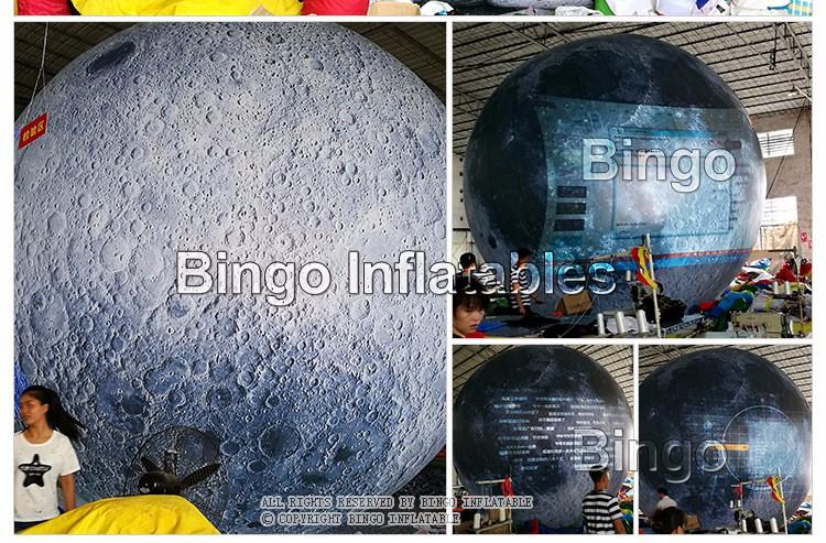 BG-A0501-3-Moon-6m-750_04