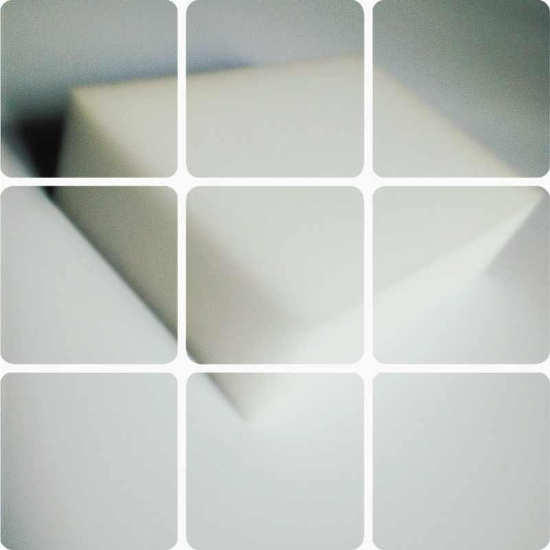 Küche Magie Schwamm Melamin Radiergummi Hause Nano Sauber Lieferant/10*6*2 cm Haushalt Küche Radiergummi Gericht waschen Melamin sauber