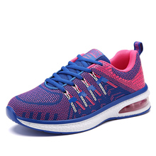 JARLIF Women Casual shoes Fashion Walking Lightweight Female Footwear Comfortable Mesh Breathable Hot Sales Low-top