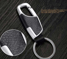 car-styling car-styling cowhide Key sticker cover case for Peugeot/VW/mazda/ mitsubishi/ /opel /skoda/toyota/CRUZE/FORD/audi/bmw