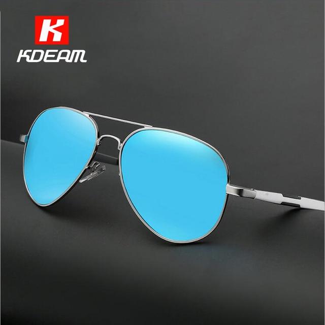 polarized sunglasses for men fishing  Aliexpress.com : Buy Classic Aluminium Magnesium Polarized ...
