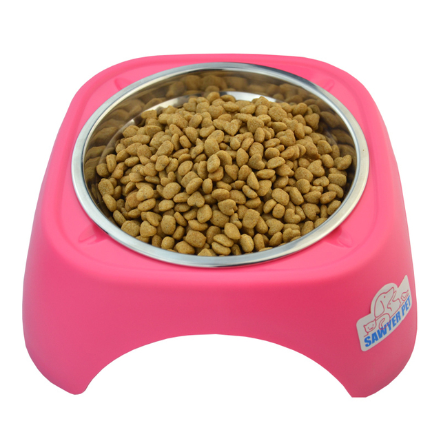 pet dog eat food square products westerman the slow westermans feeders feeder s feed copy bowl co real large