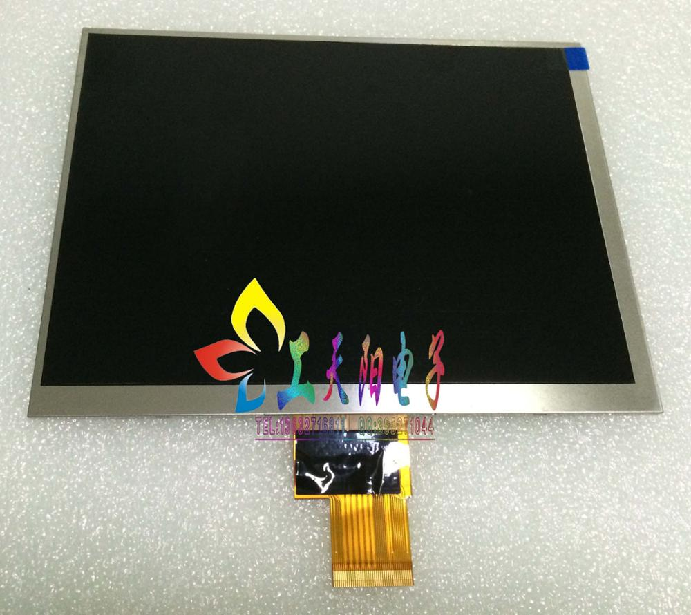 ФОТО New original 8 inch LCD screen for 32001355-10 V8S Tablet PC screen