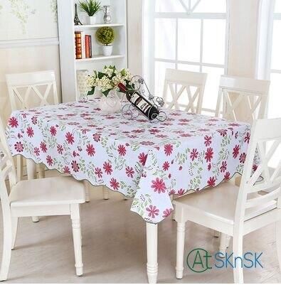 popular coffee table fabric-buy cheap coffee table fabric lots