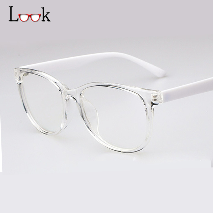 Plastic Glasses Frame Bent : Online Buy Wholesale optical glasses women from China ...